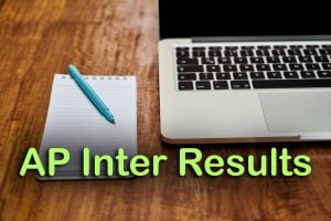 AP Intermediate Results