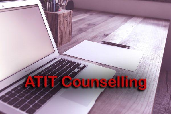ATIT Counselling