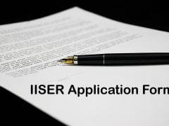 IISER Application Form 2020: Important Dates, Fee Payment Procedure