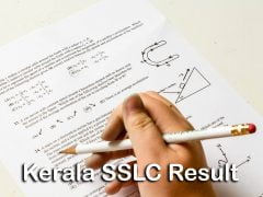SSLC Result 2020 Kerala : Kerala SSLC Result 2020 IT@School