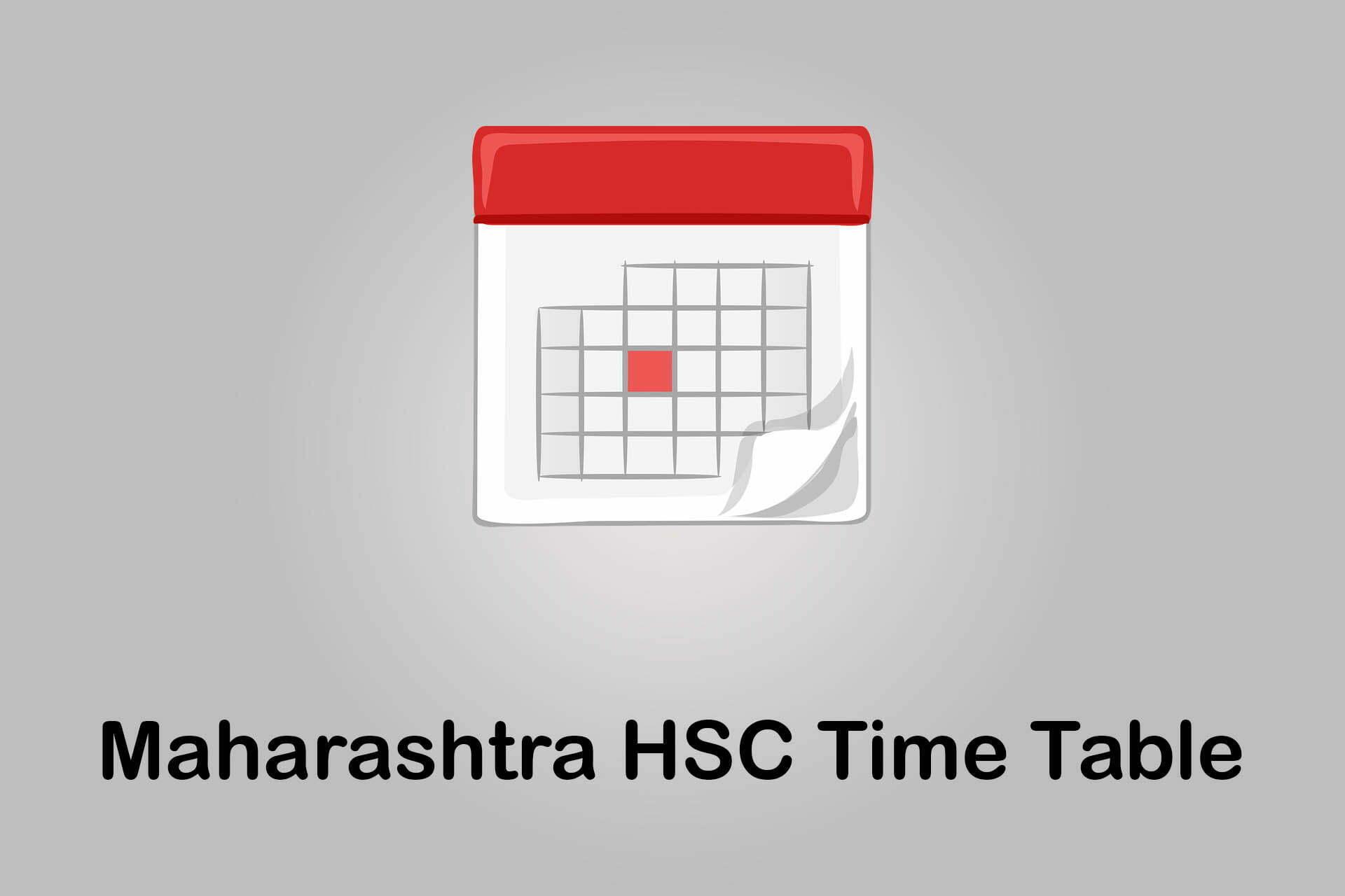 Hsc 2021 Timetable Pdf : Gseb Hsc Time Table 2021 Gujarat ...