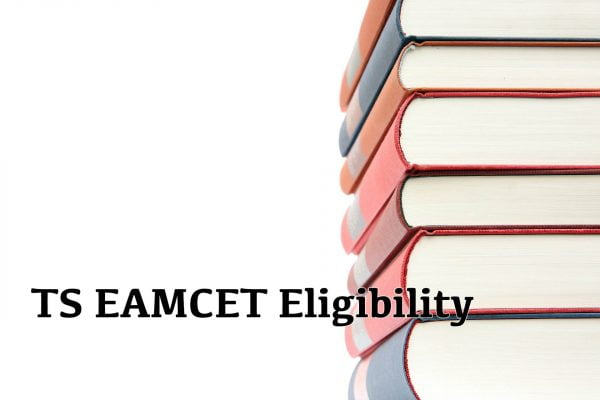 TS EAMCET Eligibility